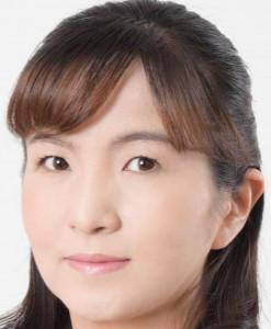 金田 京子